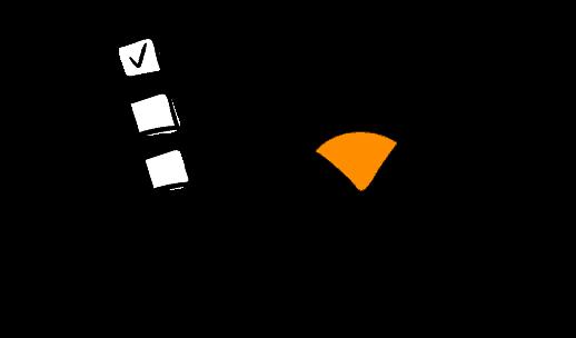 analisi-sito