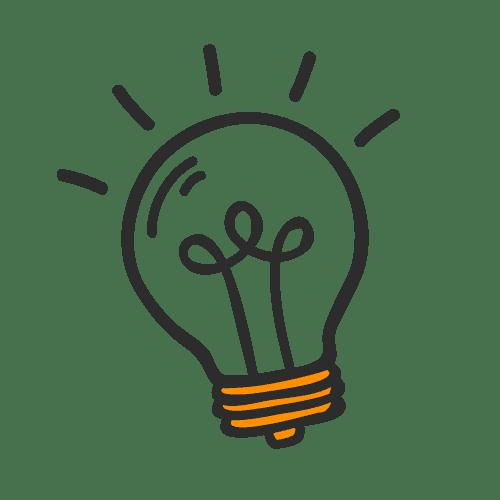 Nuove idee per il tuo sito web