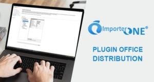 Office Distribution: come importare il catalogo nel tuo ecommerce