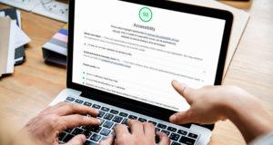 Migliora la velocità di caricamento di un sito con i nostri consigli