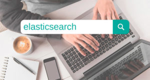 Migliorare la ricerca Elasticsearch in un ecommerce