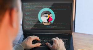 Creare un modulo Prestashop: i consigli degli sviluppatori