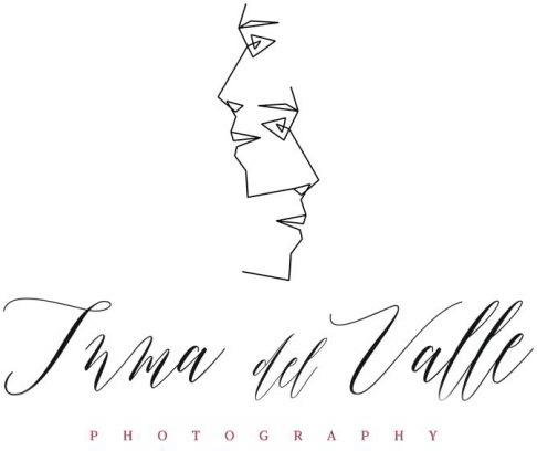 Fotógrafos Mallorca | Inma del Valle | Fotógrafos de bodas