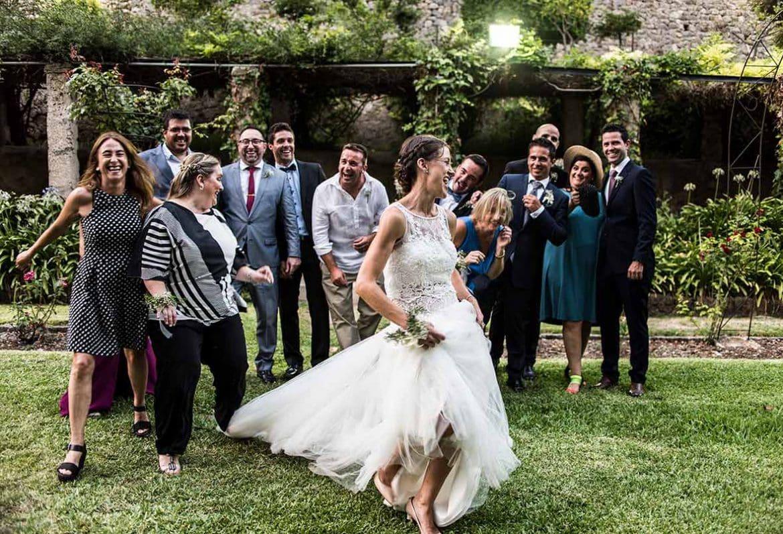 fotografos profesionales mallorca boda