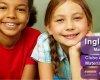 Curso de inglês para crianças Sorocaba | Escola de ingles Sorocaba