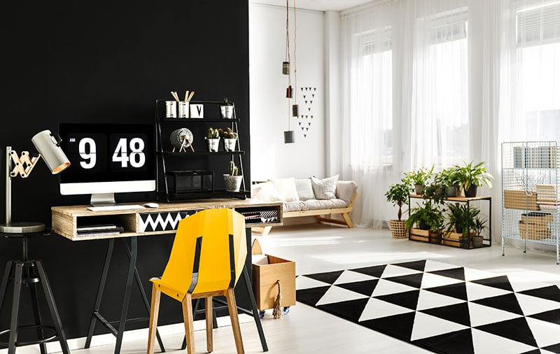 transformer-mon-garage-en-studio-ou-appartement-2