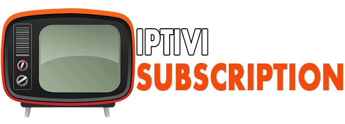#1 IPTV Subscription Service Provider | Trusted by +6,000 Users