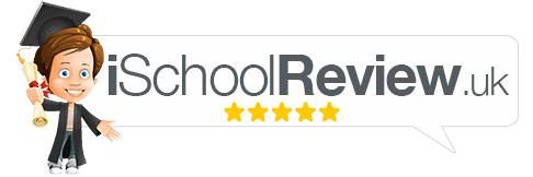 UK Schools Reviews