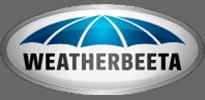 Weatherbeeta Pty Ltd