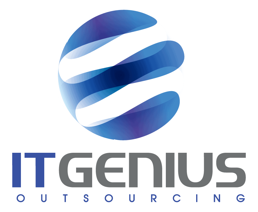 Itgenius - Design, Web & SEO
