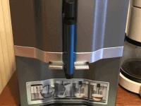 Siemens EQ.3 s300 Espresso Machine