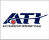 air transport intl