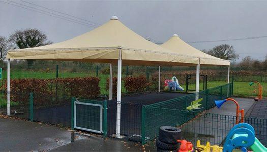 outdoor-marquee-covering-ireland