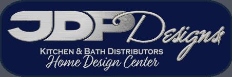 JDP Designs