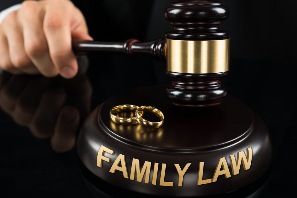What Happens After Mediation for Custody in Florida