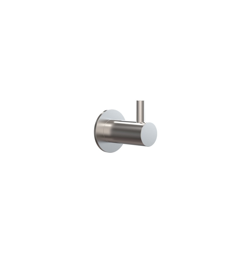 N1127 Polished Stainless