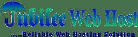 Jubilee Web Host