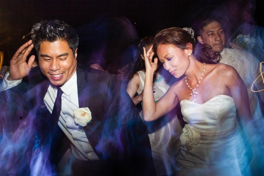 El Nido destination wedding
