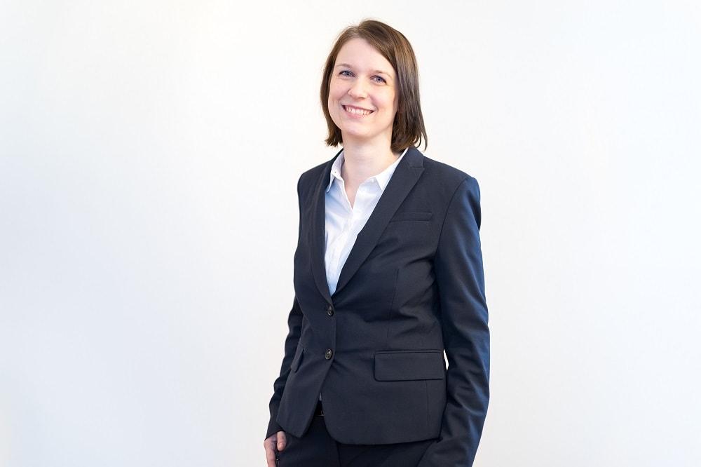 Rechtsanwältin Wiebke Heitmann Teixeira