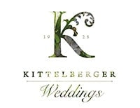 Kittelberger Florist & Gifts