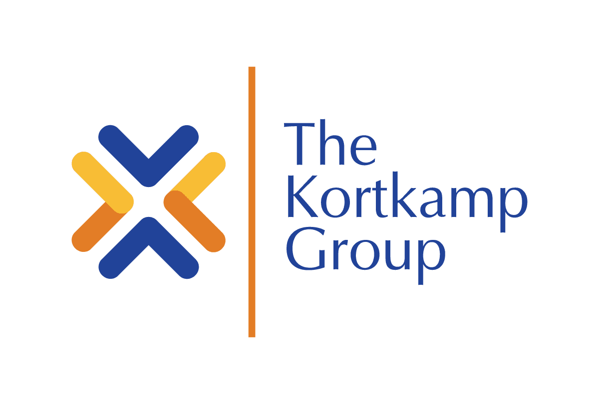 The Kortkamp Group