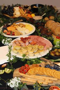 catering-private-party-art