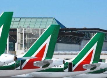 Alitalia, i sindacati non accettano il diktat
