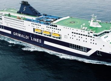 Caro traghetti sulla Sardegna? La smentita di Grimaldi