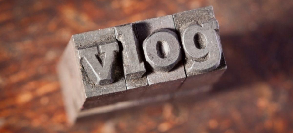 Chi sono i vlogger e perché non mentono