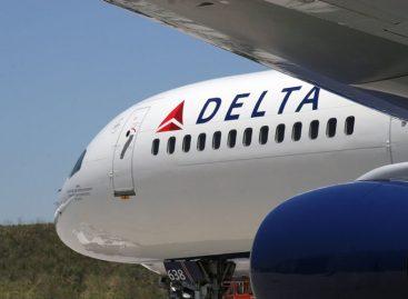 American Airlines e Delta sospendono i voli su Malpensa