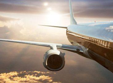 """Iata e Aci: """"I governi paghino le misure di sicurezza in volo"""""""