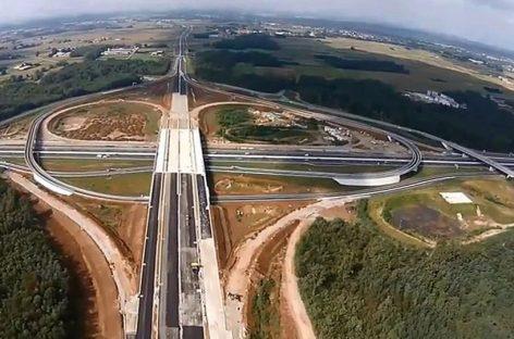 Tunisia, l'autostrada Sfax-Gabes pronta a fine agosto