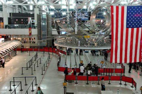 JetBlue vuole un terminal al Jfk di New York