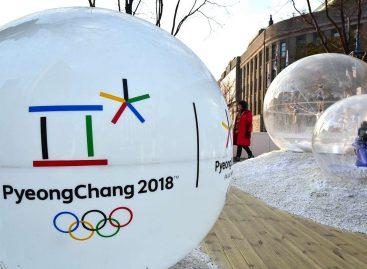 Corea del Sud, Cwt vende biglietti e tour per le Olimpiadi 2018