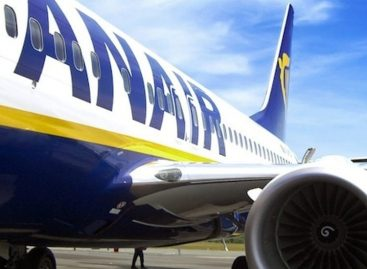 Ryanair cancella 50 voli al giorno: due alternative per i passeggeri