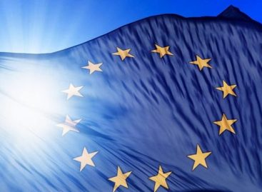 La Grecia chiede la libera mobilità in Europa per i vaccinati