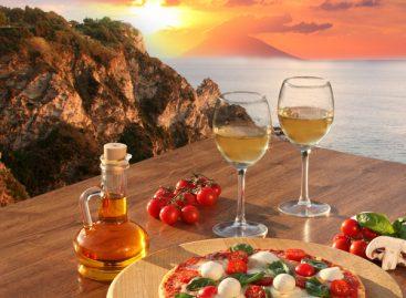 La vacanza 2018 è low budget: spesa media a 744 euro