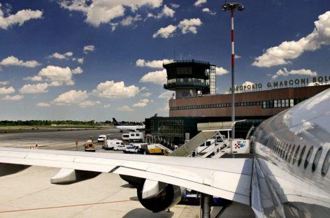 Aeroporto di Bologna chiuso per 4 giorni a settembre. Le alternative di Emirates
