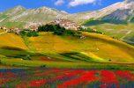 Su Instagram la guida turistica 4.0 Extraordinary_Umbria