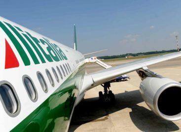 Alitalia, ultimatum dei commissari a Fs