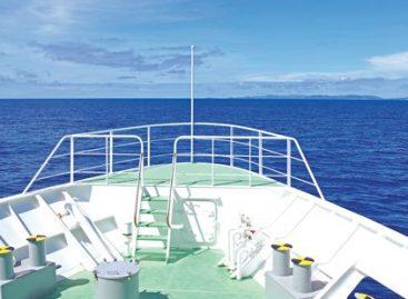 Caro petrolio non fa rima con caro traghetti