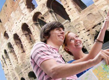 L'estate vista da Federturismo: 38 milioni di italiani in vacanza