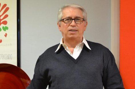 """Aiav scrive a Garavaglia: """"Aprire i corridoi turistici incoming e outgoing"""""""