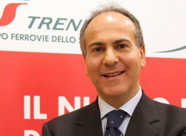 Fs, decollano i ricavi ma l'affare Alitalia è in stand-by