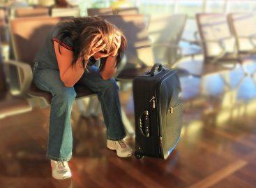 Fine stagione di scioperi <br>per Ryanair, Iag e Alitalia