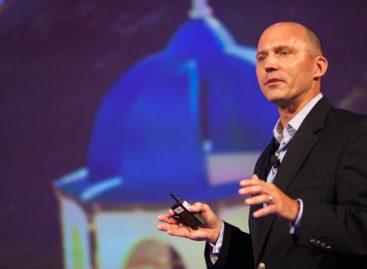 Sabre, la vision di Menke: «Così rivoluzioniamo il mercato dei viaggi»