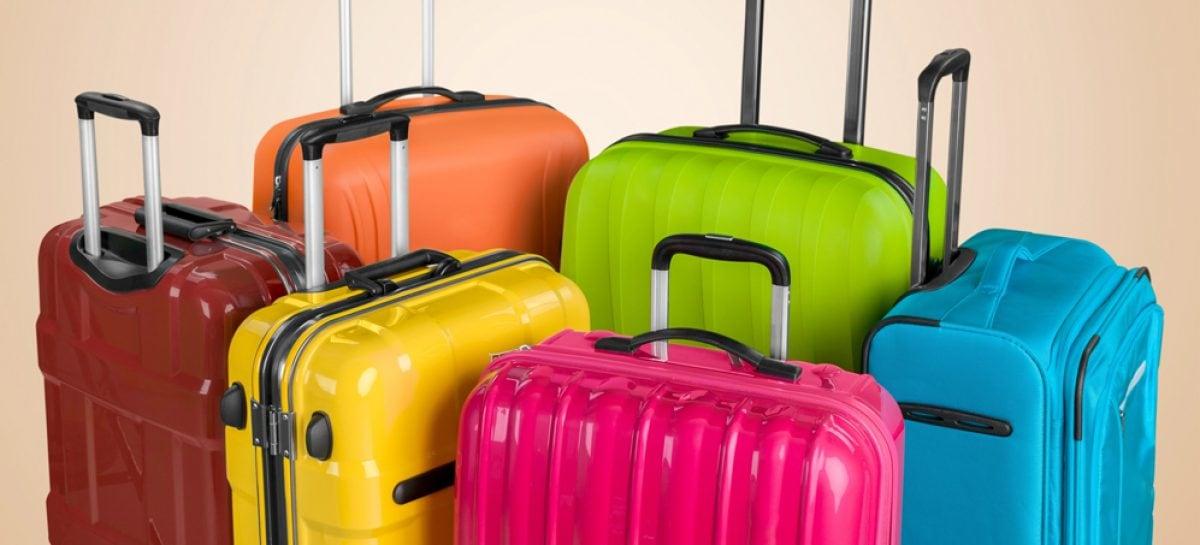 Policy bagagli, Ryanair vince il ricorso al Tar