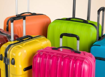 Bagagli smarriti in vacanza: istruzioni per l'uso