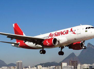 Crisi Avianca Brasil: cancellati più di 400 voli
