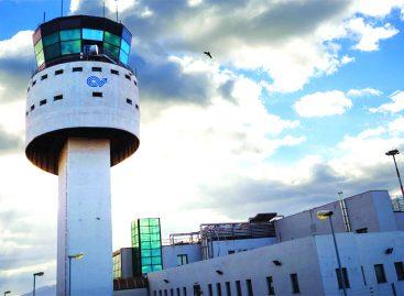 L'Aeroporto di Olbia chiude da gennaio per 45 giorni
